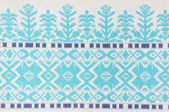 Tapestry Upholstery Fabric Discount Southwestern Upholstery Fabric Discount Southwestern Upholstery