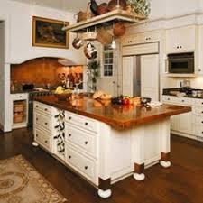 kitchen cabinets in ri ferendo kitchen bath kitchen bath 110 jefferson blvd