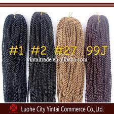 where can i buy pre braided hair crochet box braids with pre braided hair creatys for