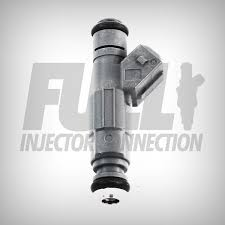 1987 corvette fuel injectors jeep stroker 4 0 1987 1998 27 lb fuel injector connection