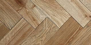 Laminate Flooring Patterns Pallene Herringbone Light Brown 2 Ply 20mm Engineered Wood