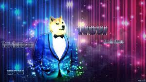 Doge Live Wallpaper by Doge Wallpaper Hd