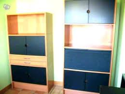 meuble pour bureau meuble de bureau theartistsguide co