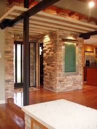 Interior Waterfall Design by Indoor Waterfall Favorite Places Spaces Pinterest Indoor