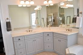Bathroom Furniture Wood by Should I Paint Bathroom Cabinets U2014 Jessica Color Paint Bathroom