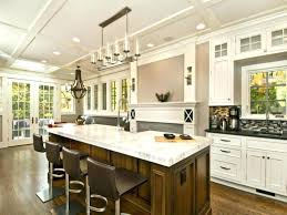 center island kitchen large kitchen island ideas and kitchen central island kitchen