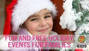 and free events for families west michigan grkids