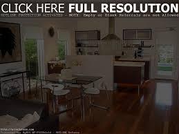 is laminate flooring good for kitchens picgit com kitchen