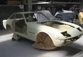 vintage lamborghini 400gt classic cars sold by autodrome paris u0026 cannes lamborghini pagani