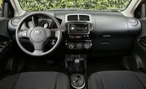 jeep liberty 2010 interior scion xd interior scion xd interior youtube paokplay info