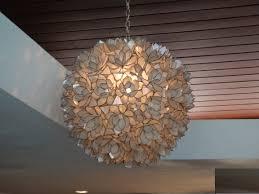 dining room light fixtures tags modern bedroom lights lighting