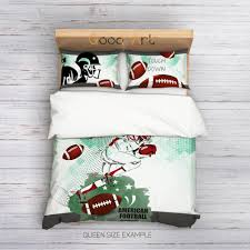 Modern Bedding Sets Modern Bedding Bedding Sets Modern Design Goodart