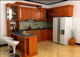 kitchen sets furniture 9 best harga kitchen set untuk dapur anda images on