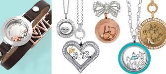 wedding gift necklace groom magazine wedding gift archives