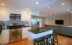 long skinny kitchen island simple long kitchen island long skinny