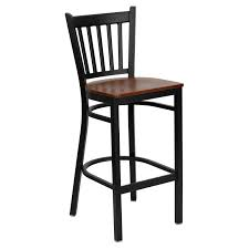 bar stool swivel counter stools red metal bar stools metal and