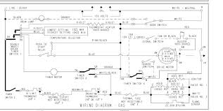 wiring diagram for whirlpool gas dryer readingrat net at gooddy org