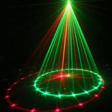 laser light christmas china laser light christmas 12in1 dj laser lights laser pointer