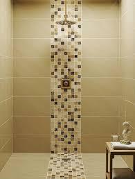 Best Cleaner For Bathroom Best Tile Cleaner For Bathroom Ravishing Photography Curtain New