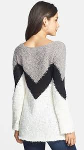1353 best fashion sweaters images on knitting my