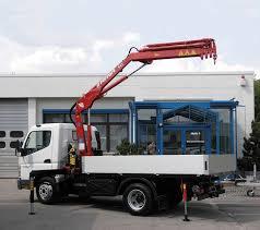 ferrari truck hyva australia ferrari cranes aus