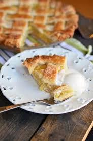 paula deen u0027s pineapple casserole recipe pineapple casserole