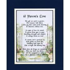 50th wedding anniversary poems 7 best images of 50th anniversary poems for parents anniversary