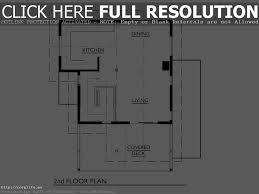 idea small house floor plans under 1000 sq ft best design