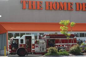 home depot hyannis ma black friday deals two alarm fire tears through east wareham home depot by nick