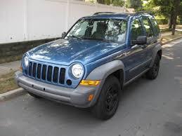 jeep 2005 liberty jeep liberty 2005 in massapequa island ny rite