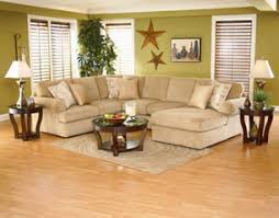 maxcare upholstery cleaning services in florida maxcare of florida