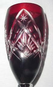 264 best cristal de bohemia images on pinterest antique glass