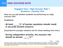 teacher effectiveness ppt download
