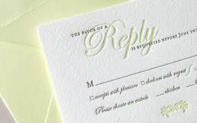wedding invitation response card reply postcard wedding invitation response card fill form