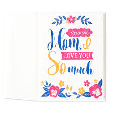 Funny Thanksgiving Day Cards Mother U0027s Day Cards For Your Mom Cards For Mother Papyrus