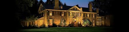affordable lawn sprinklers and lighting outdoor landscape lighting lawn lights in tulsa affordable