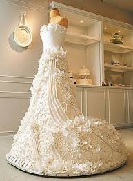 how much is a wedding how much is a wedding cake wedding ideas