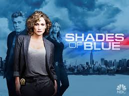 amazon com shades of blue season 1 jennifer lopez ray liotta