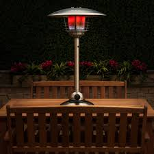 patio heaters rentals bar furniture patio heater shop gas patio heaters at