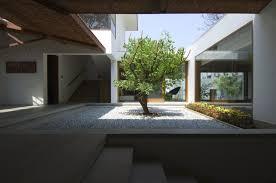 courtyard designs courtyards courtyard house designs kunts