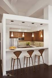 kitchen bar table ideas kitchen bar ideas for small alluring kitchen bar table home