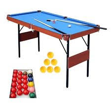 pool table accessories cheap snooker tables ebay