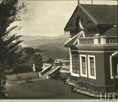 file a british bungalow in india during the raj 3 life jpg