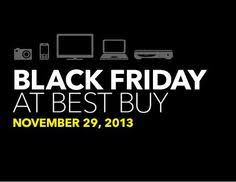 what stores will have the best deals for black friday walmart black friday ads 2012 tablets below 100 shopping and