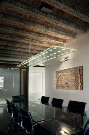 Conference Room Designs 161 Best Conference Room Design Commercial Office Planning