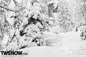 danny larsen archives k2 snowboarding k2 snowboarding