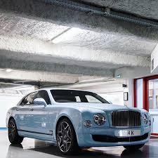 New Bentley Mulsanne Revealed Ahead Of Geneva 2016 Best 25 Bentley Mulsanne Ideas On Pinterest Bentley Interior