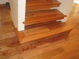 mid century modern doors staircase modern with amendiom hardwood