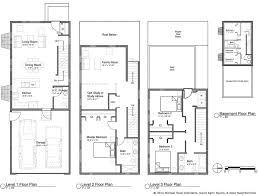 pocket neighborhood house plans house interior