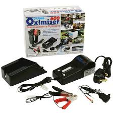 Housse Moto Oxford by Chargeur De Batterie Oxford Oximiser 600 Euro Version Motocard